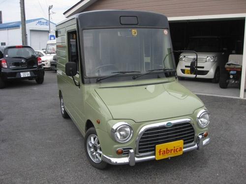 L200V-1