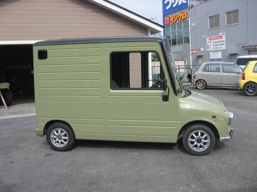 L200V-7