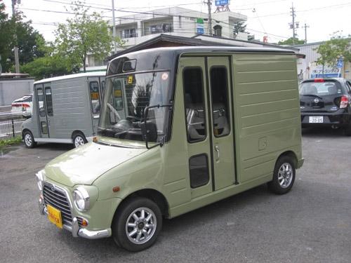 L200V-8