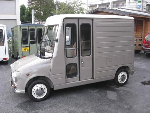 L200Vm-10