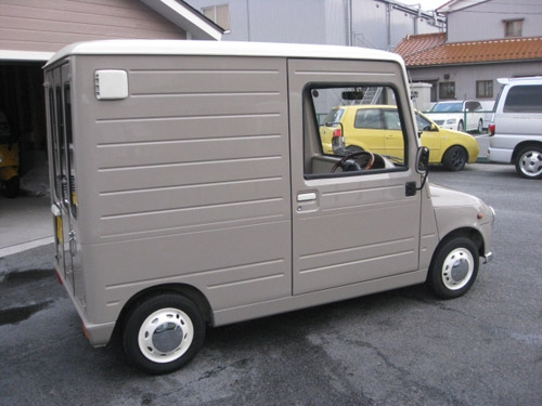 L200Vm-11