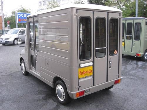 L200Vm-2
