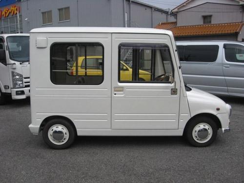 L200Vw-4