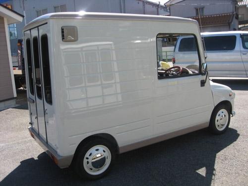 WS200-15