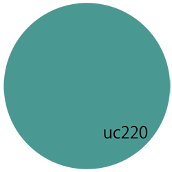 uc220