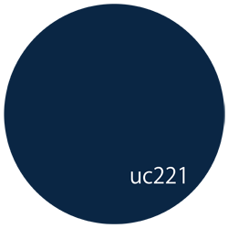 uc221