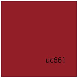 uc661