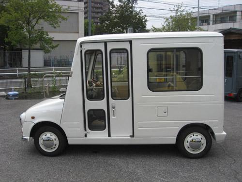 L200Vw-3