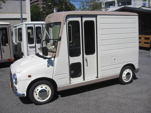WS200-14